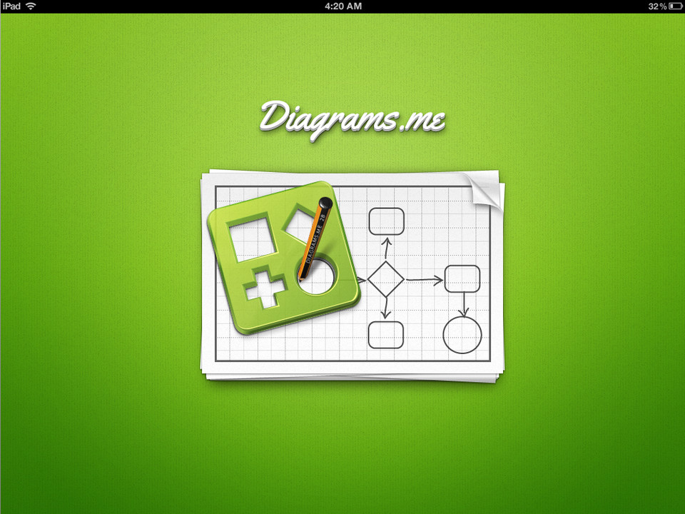 top ipad diagramming apps diagrams me