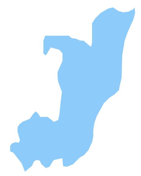 Geo Map - Africa - Congo