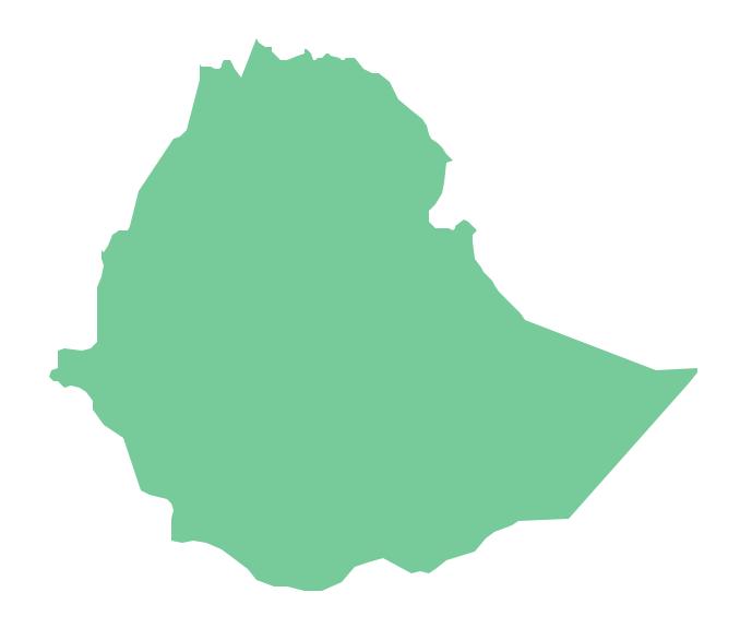 Geo Map Africa Ethiopia Geo Map Africa Uganda Geo