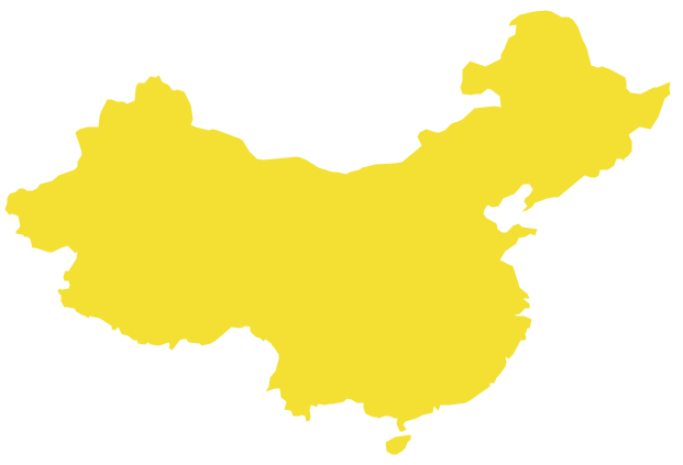 Map Of China And Asia.Geo Map Asia China