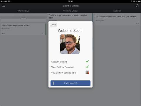 top ipad business process diagram apps