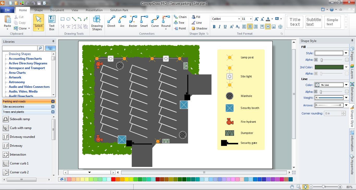 82 Floor Plan Drawing Online Architecture Floor