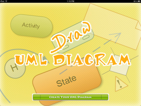 top ipad uml diagrams apps uml diagram tool