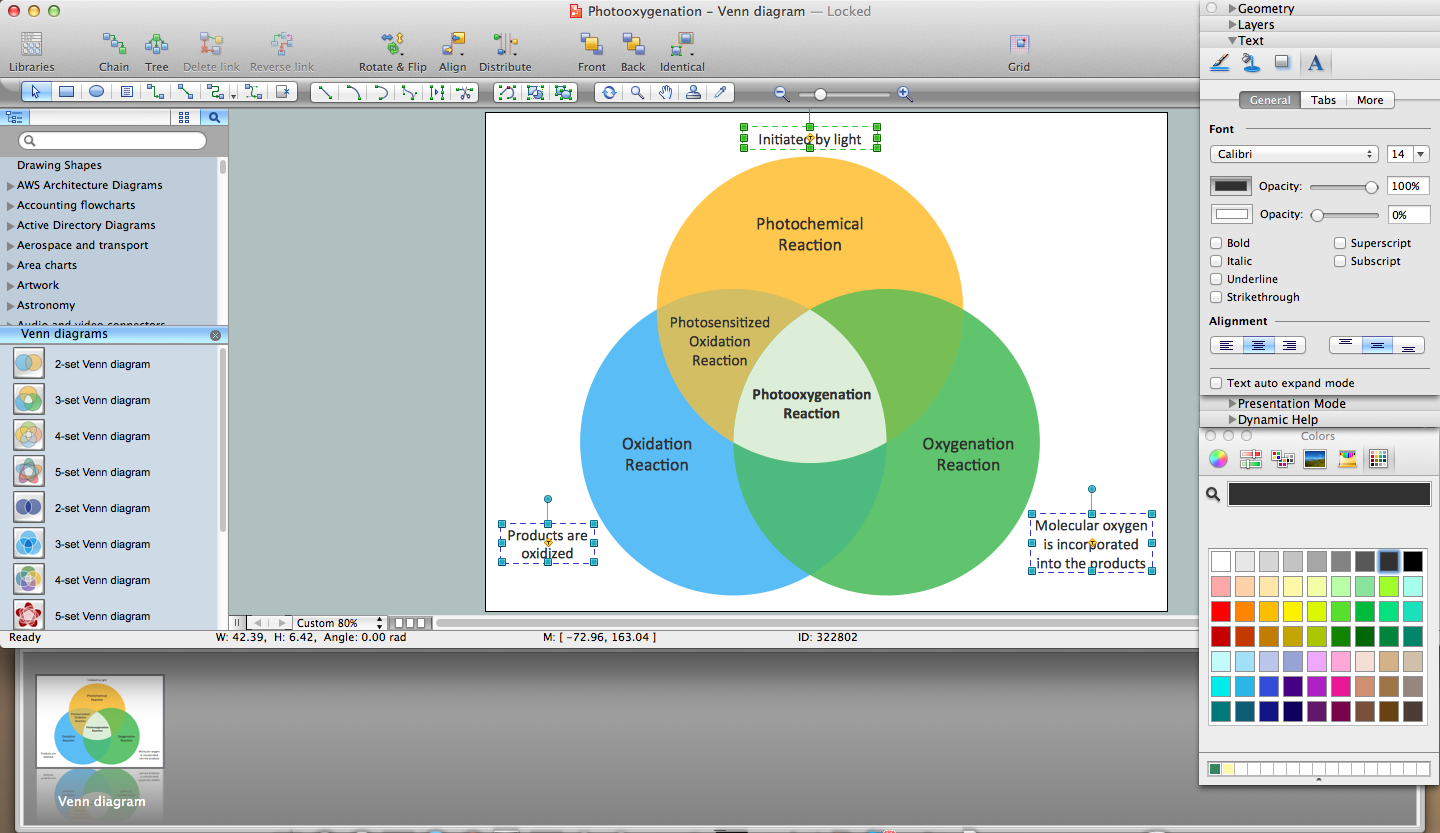 venn diagram maker : venn diagram software - findchart.co