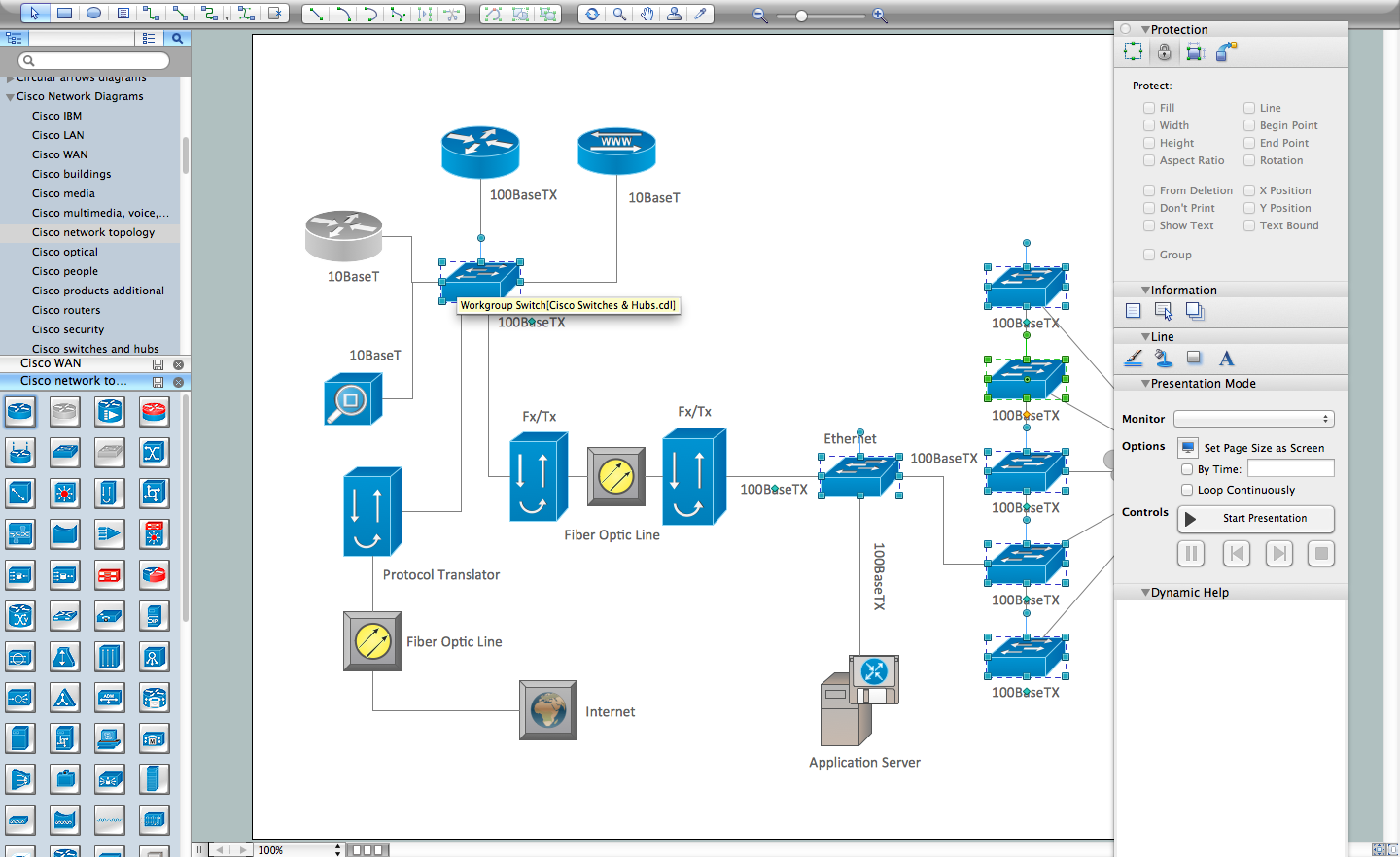 Network diagram design software free download 8192672 world gtafo ccuart Image collections