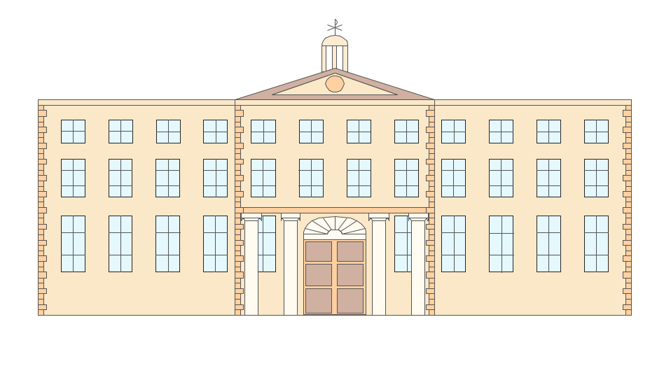 Clipart school