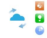 conceptdraw croee-platform cloud license