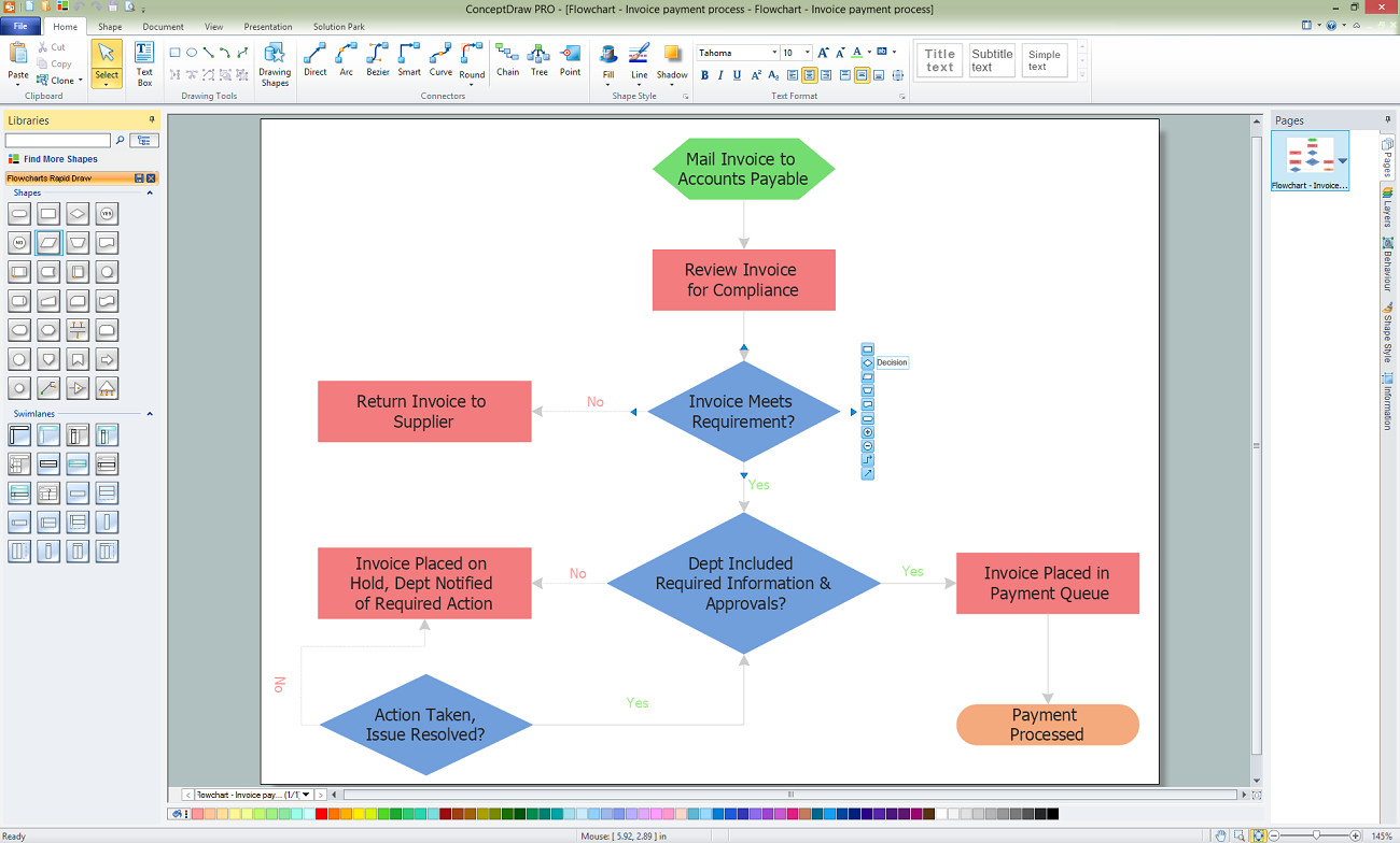 diagram-software-flowchart-software-free-trial-for-mac-and-pc