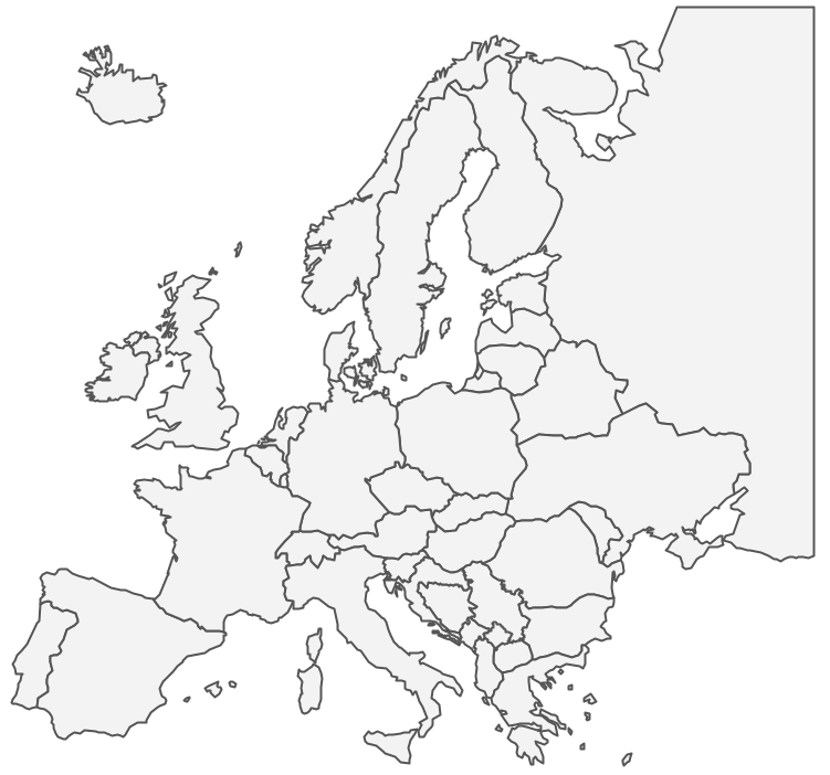 Image Result For Belgium Map In