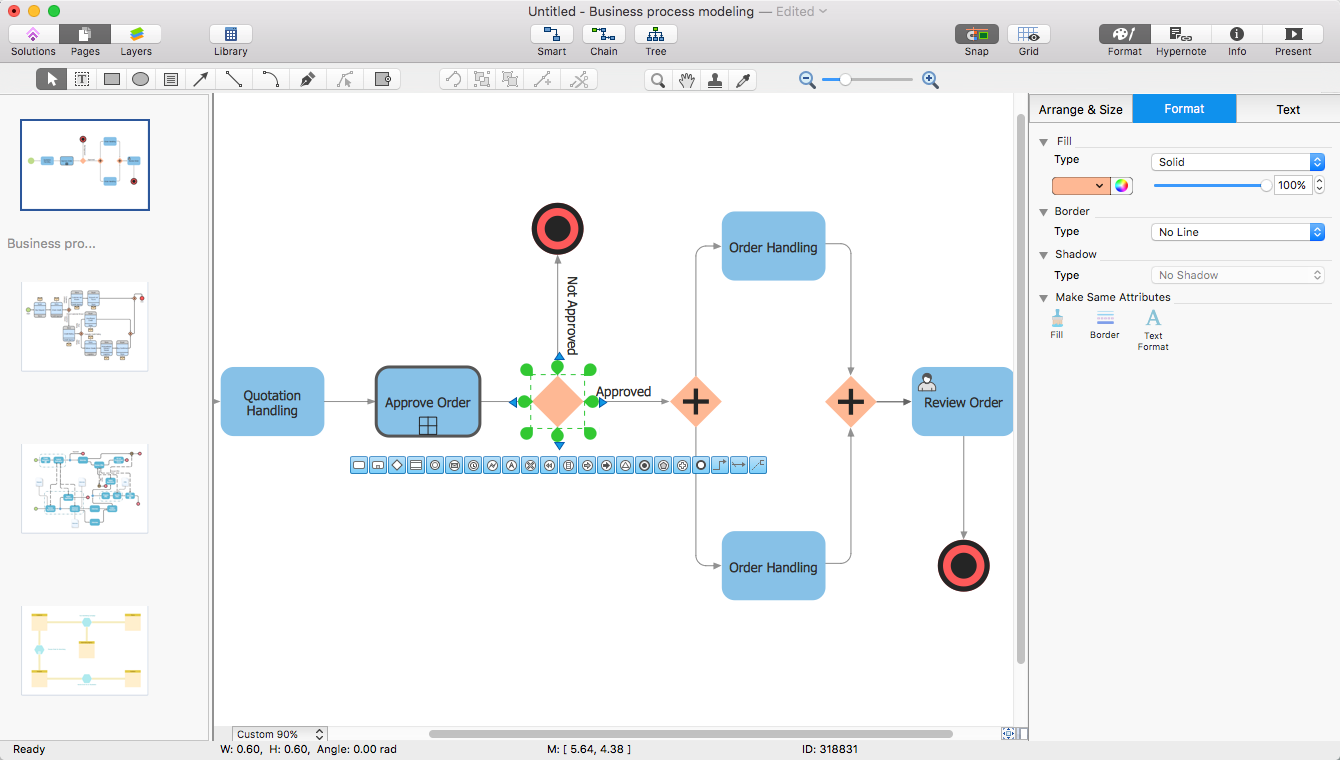 business-process-diagram-in-powerpoint