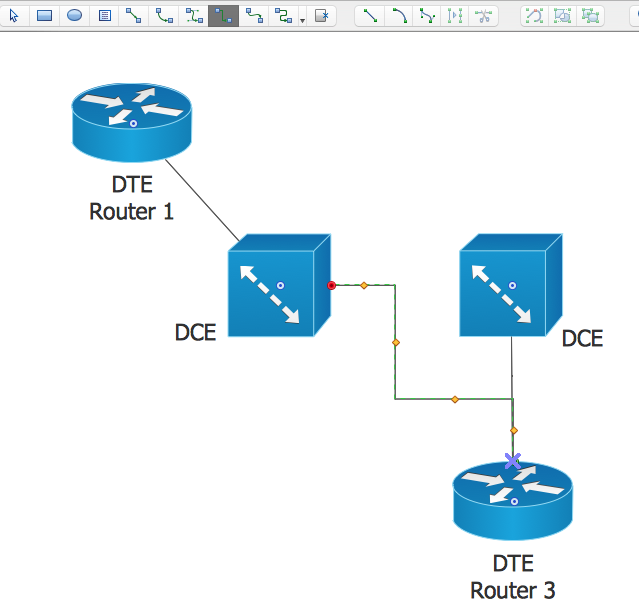cisco-network-diagram-software