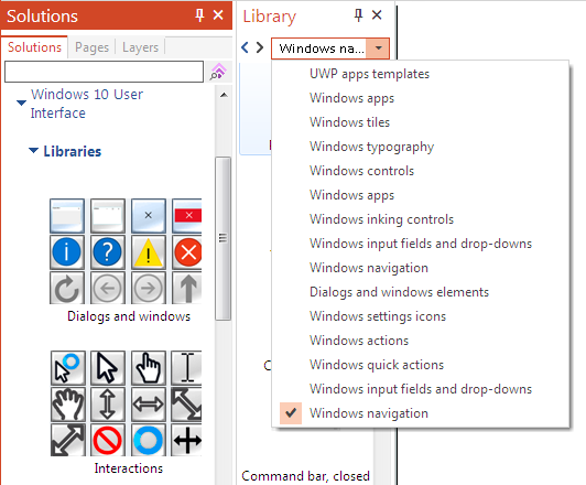 how-to-draw-windows-user-interface