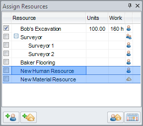 Add_resource-to-project