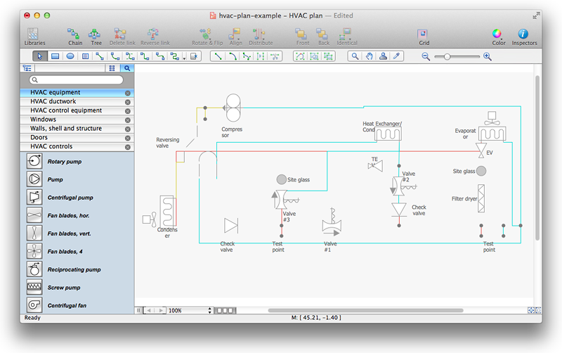 Air Handling Unit Air Handling Unit Design Software Free Download
