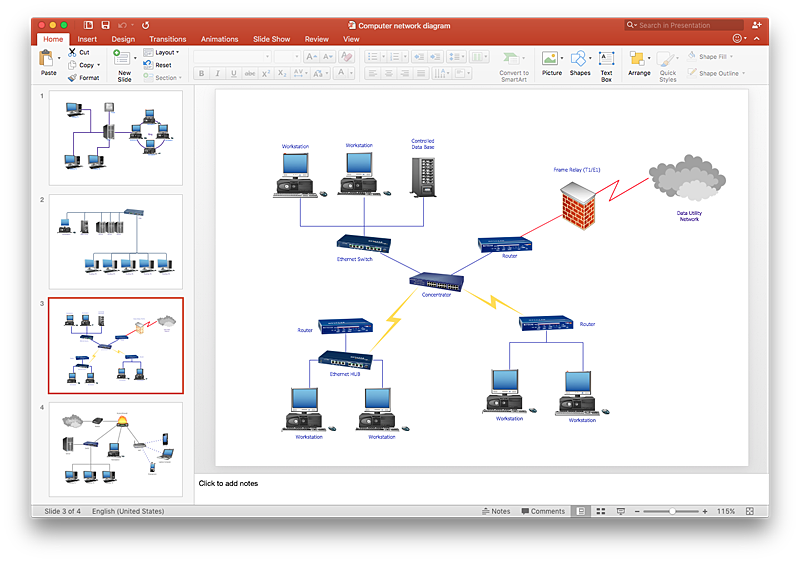 powerpoint-conceptdraw-network-topology-diagram