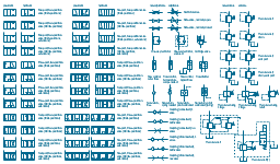 showing post media for fluid power valve schematic symbols pict fluid power valve symbols design elements fluid power valves png draw diagram flowchart example