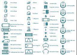 design elements heating equipment. Black Bedroom Furniture Sets. Home Design Ideas
