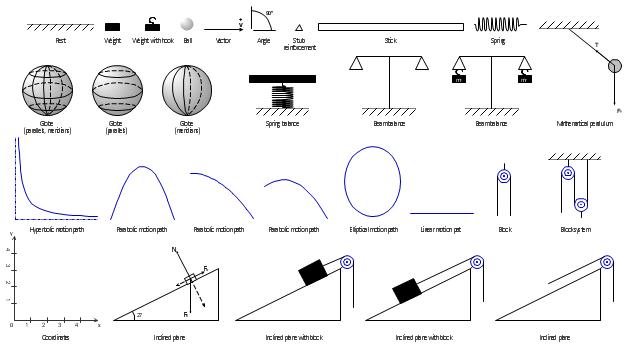 diagrams wiring   sea fox wiring diagram