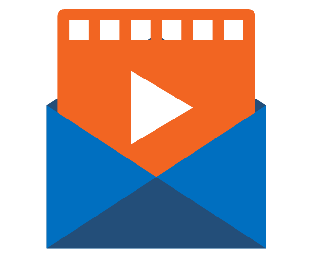 Video mail, video mail, video,