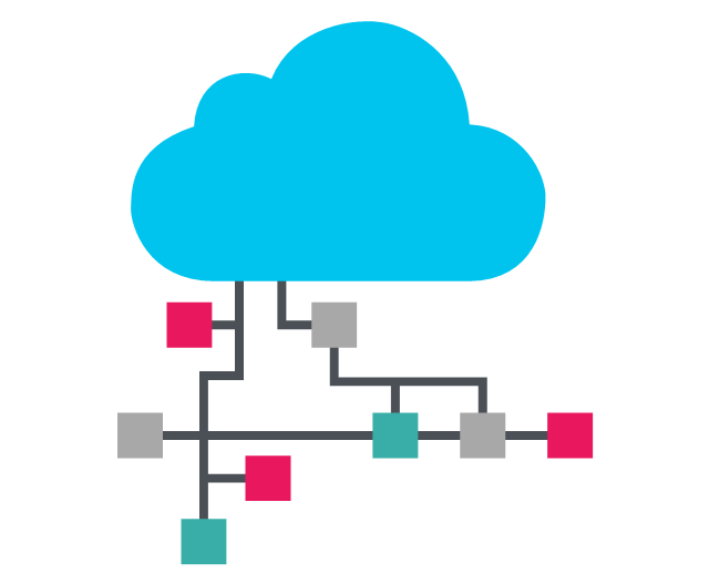 Cloud computing, cloud computing, cloud,