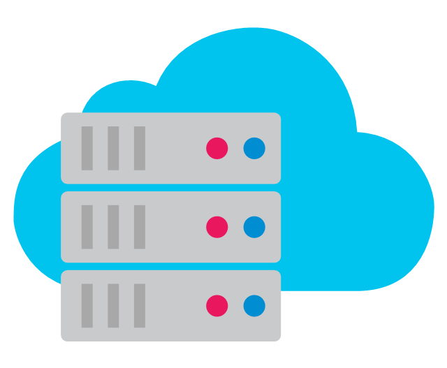 Cloud database, cloud database, cloud,