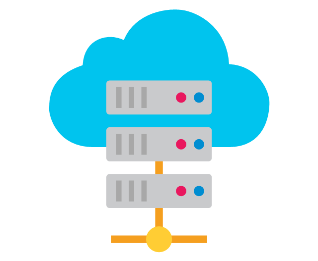 Cloud hosting, cloud hosting, cloud,