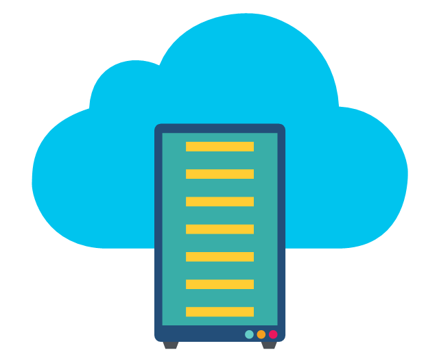 Cloud storage, cloud storage, cloud,