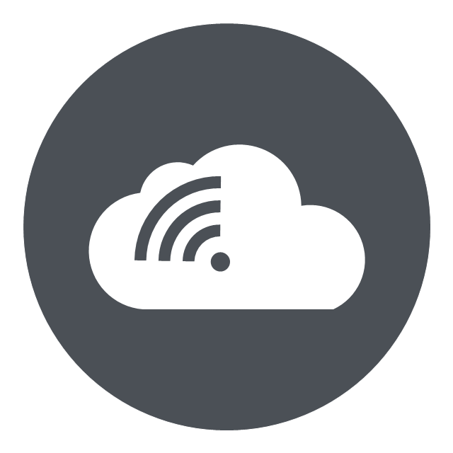 Mobile cloud computing, mobile cloud computing, drawing shapes,