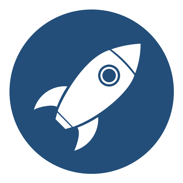 Rocket (Logic app), rocket, logic app, drawing shapes,