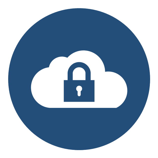 Cloud authorization, cloud authorization,