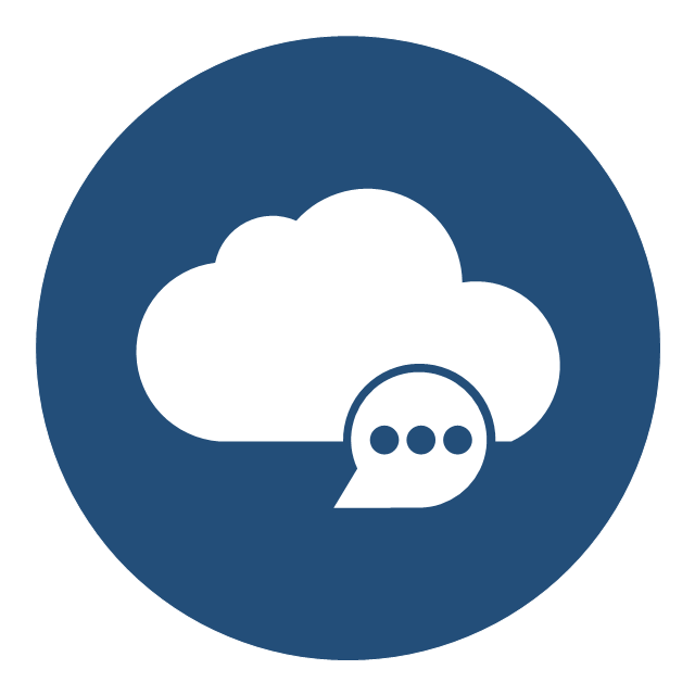 Cloud communications, cloud communications,