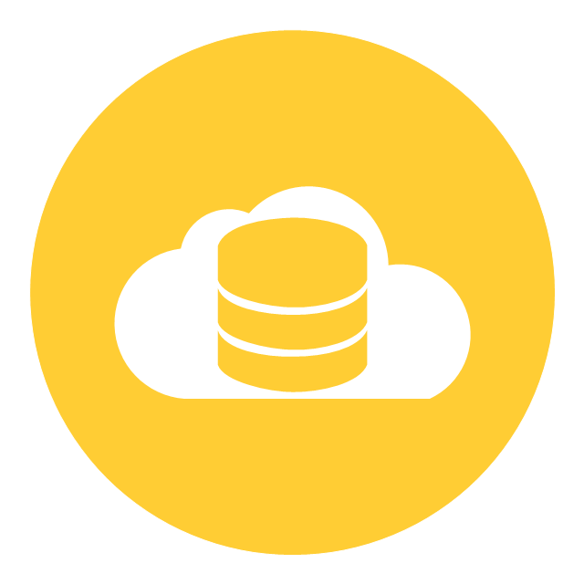 Cloud database, cloud database,