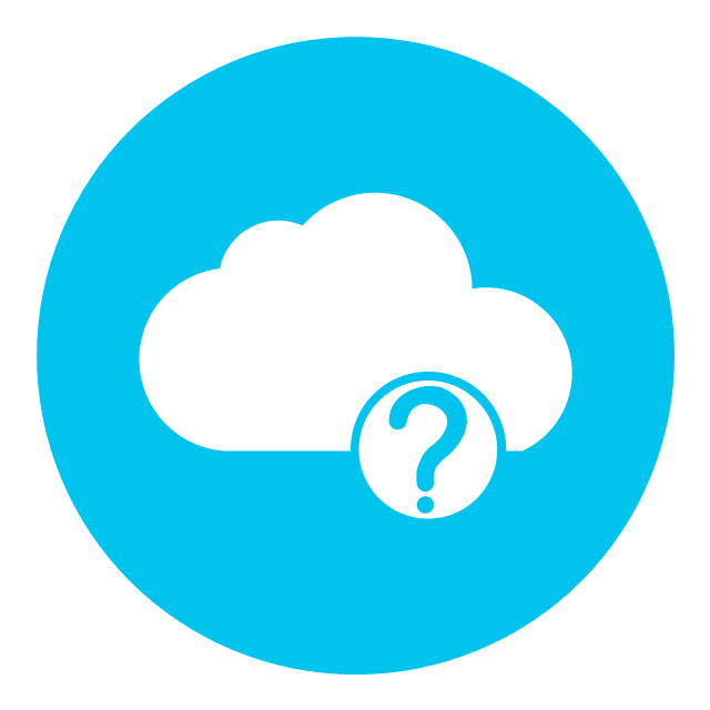 Cloud FAQ, cloud FAQ,