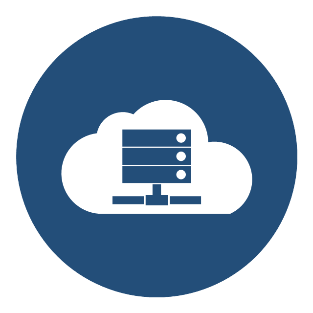 Cloud hosting, cloud hosting,