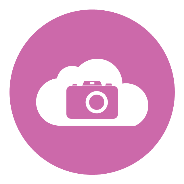 Cloud photo, сloud photo,