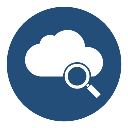 Cloud search, сloud search,