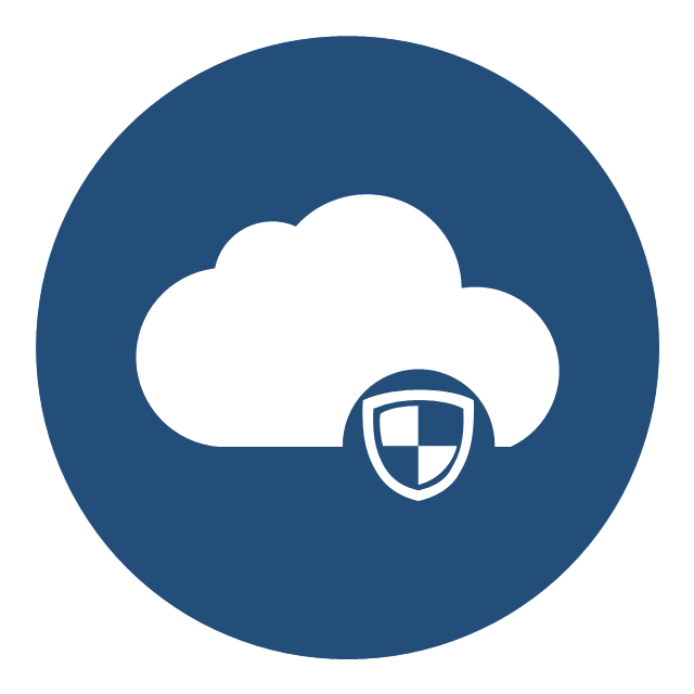 Cloud security, cloud security,