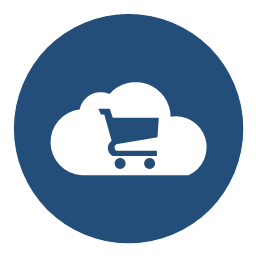 Cloud shopping, cloud shopping,
