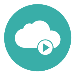 Cloud video, cloud video,
