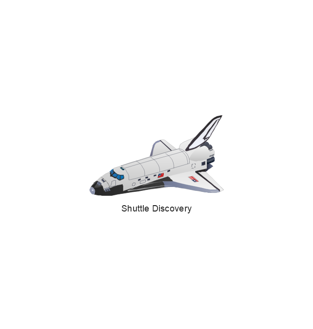Shuttle Discovery, shuttle, Discovery,