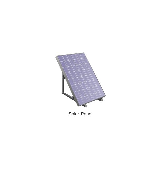 Solar Panel, solar battery, solar panel,