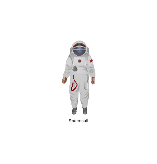 Spacesuit, spacesuit, astronaut, cosmonaut,