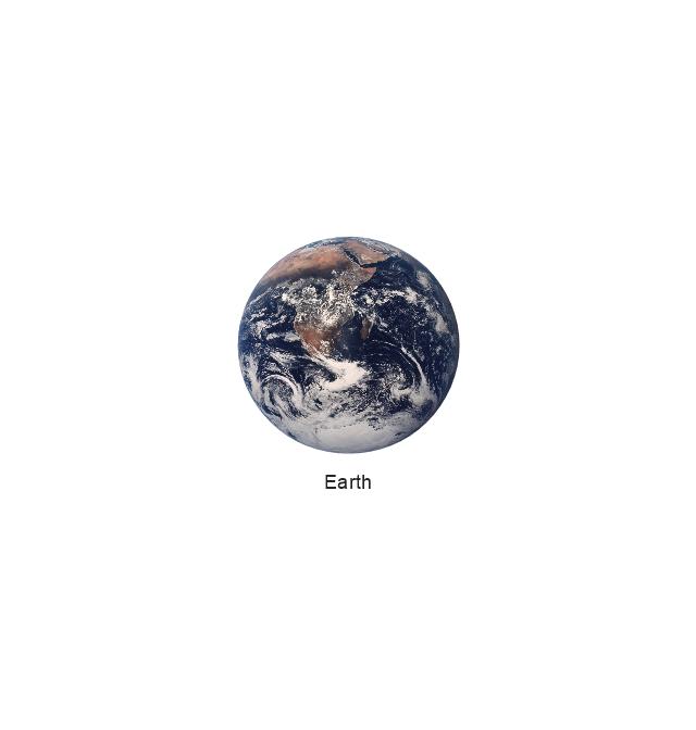 Earth, Earth,