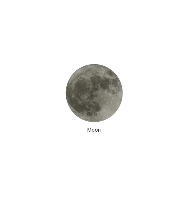 Moon, Moon,