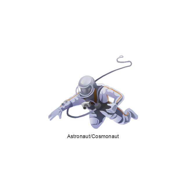 Astronaut/Cosmonaut, astronaut, cosmonaut, space tourist, spaceman,