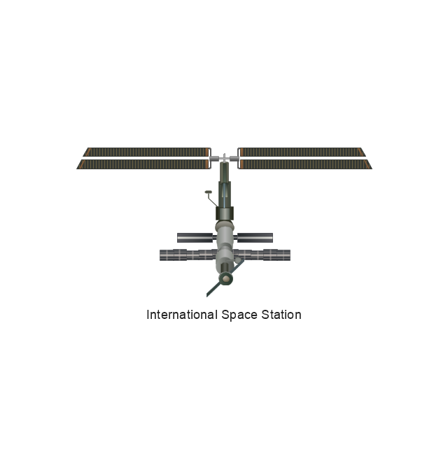 International Space Station, International Space Station, ISS,