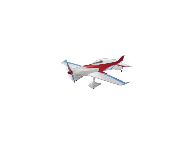 Sporting airplane, sporting airplane,