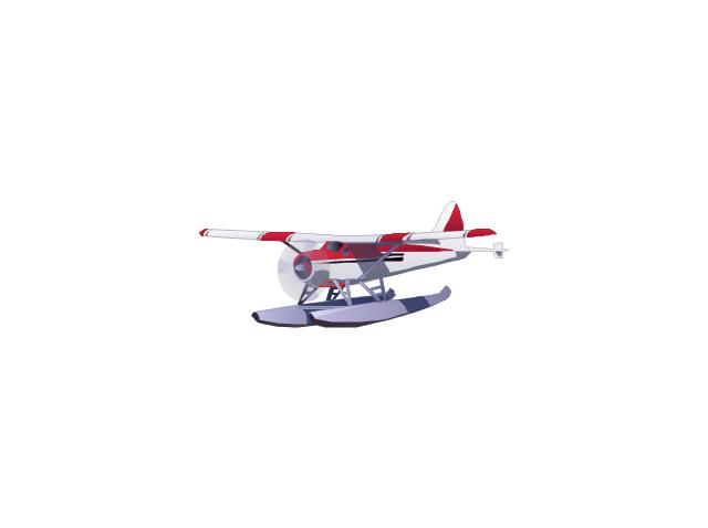 Hydroplane, hydroplane,