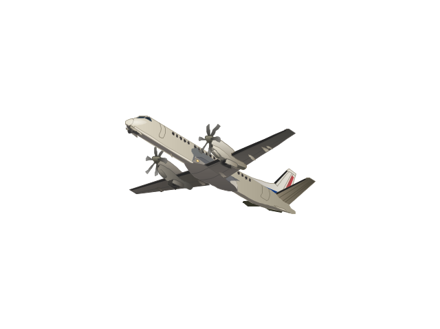 Aircraft turboprops, aircraft turboprops,