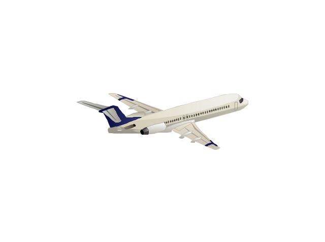 Cargo airplane, cargo airplane,